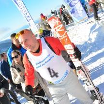 skiopening-stuhleck-2016-34