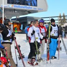 skiopening-stuhleck-2016-35