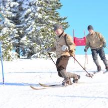 skiopening-stuhleck-2016-36