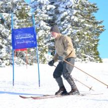 skiopening-stuhleck-2016-37