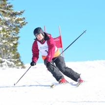 skiopening-stuhleck-2016-38