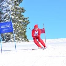 skiopening-stuhleck-2016-39