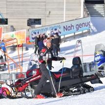 skiopening-stuhleck-2016-40
