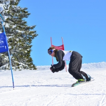 skiopening-stuhleck-2016-41