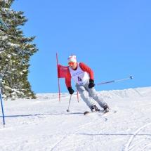 skiopening-stuhleck-2016-42