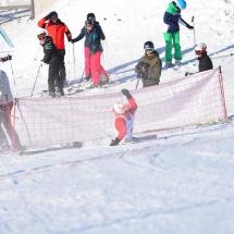 skiopening-stuhleck-2016-43