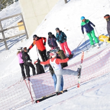 skiopening-stuhleck-2016-44