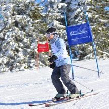 skiopening-stuhleck-2016-45
