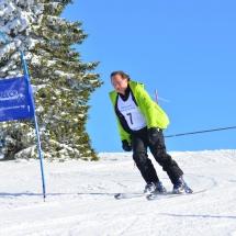 skiopening-stuhleck-2016-46