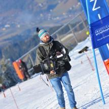 skiopening-stuhleck-2016-47