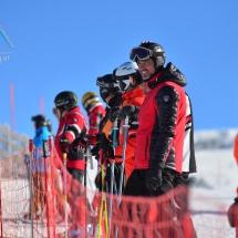 skiopening-stuhleck-2016-48
