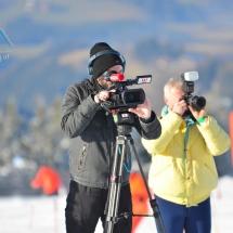 skiopening-stuhleck-2016-49