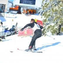 skiopening-stuhleck-2016-50