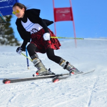 skiopening-stuhleck-2016-51