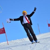 skiopening-stuhleck-2016-52
