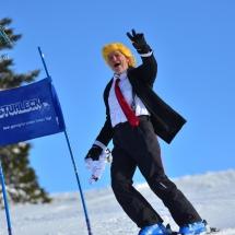 skiopening-stuhleck-2016-53