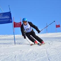 skiopening-stuhleck-2016-54