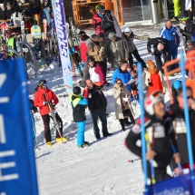 skiopening-stuhleck-2016-55