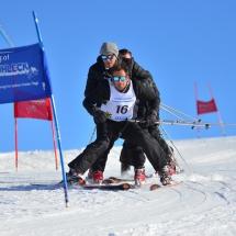skiopening-stuhleck-2016-56