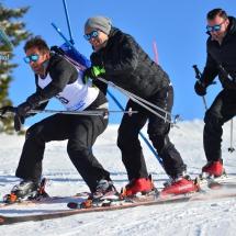skiopening-stuhleck-2016-57