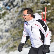skiopening-stuhleck-2016-58