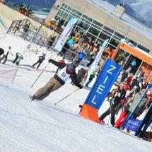 skiopening-stuhleck-2016-59
