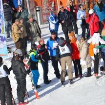 skiopening-stuhleck-2016-60