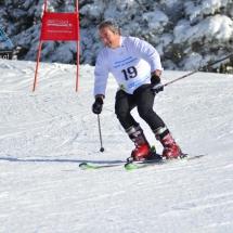 skiopening-stuhleck-2016-61
