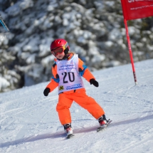 skiopening-stuhleck-2016-62