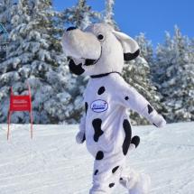 skiopening-stuhleck-2016-63