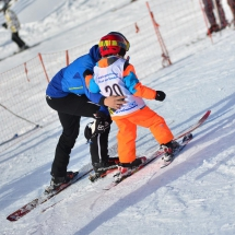 skiopening-stuhleck-2016-65