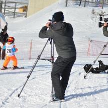 skiopening-stuhleck-2016-66
