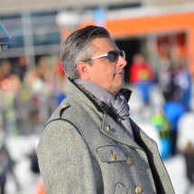 skiopening-stuhleck-2016-67