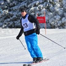 skiopening-stuhleck-2016-68