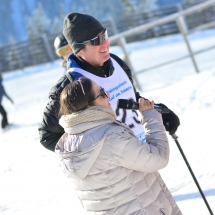 skiopening-stuhleck-2016-69