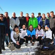 skiopening-stuhleck-2016-70