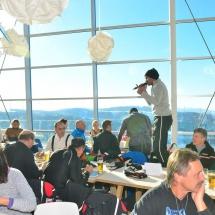 skiopening-stuhleck-2016-73