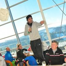 skiopening-stuhleck-2016-74