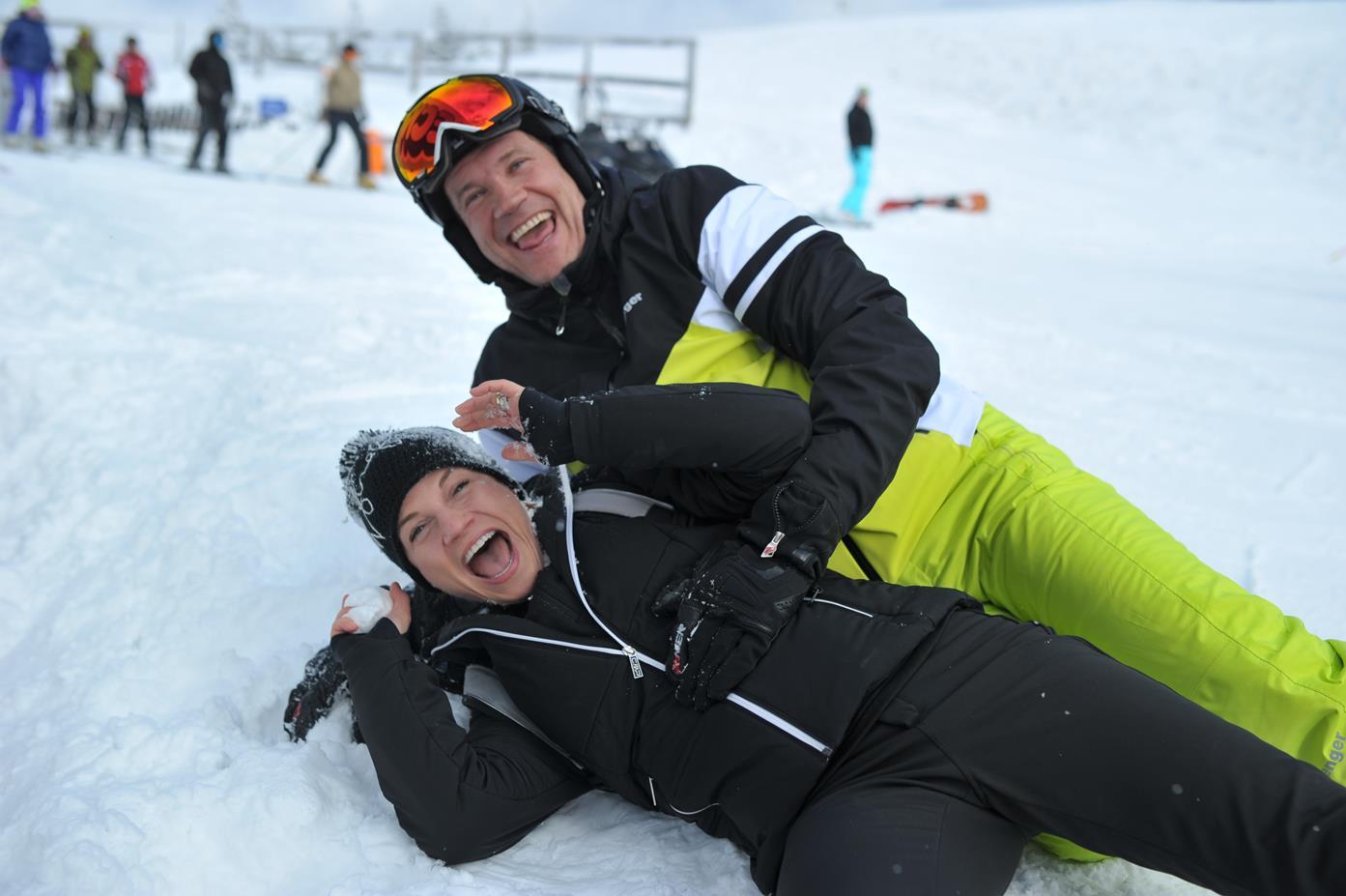 Assinger Skitag 02