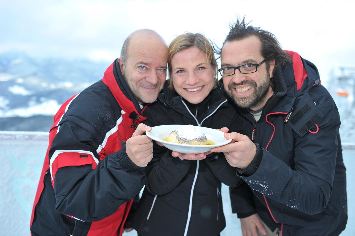 Assinger Skitag 05