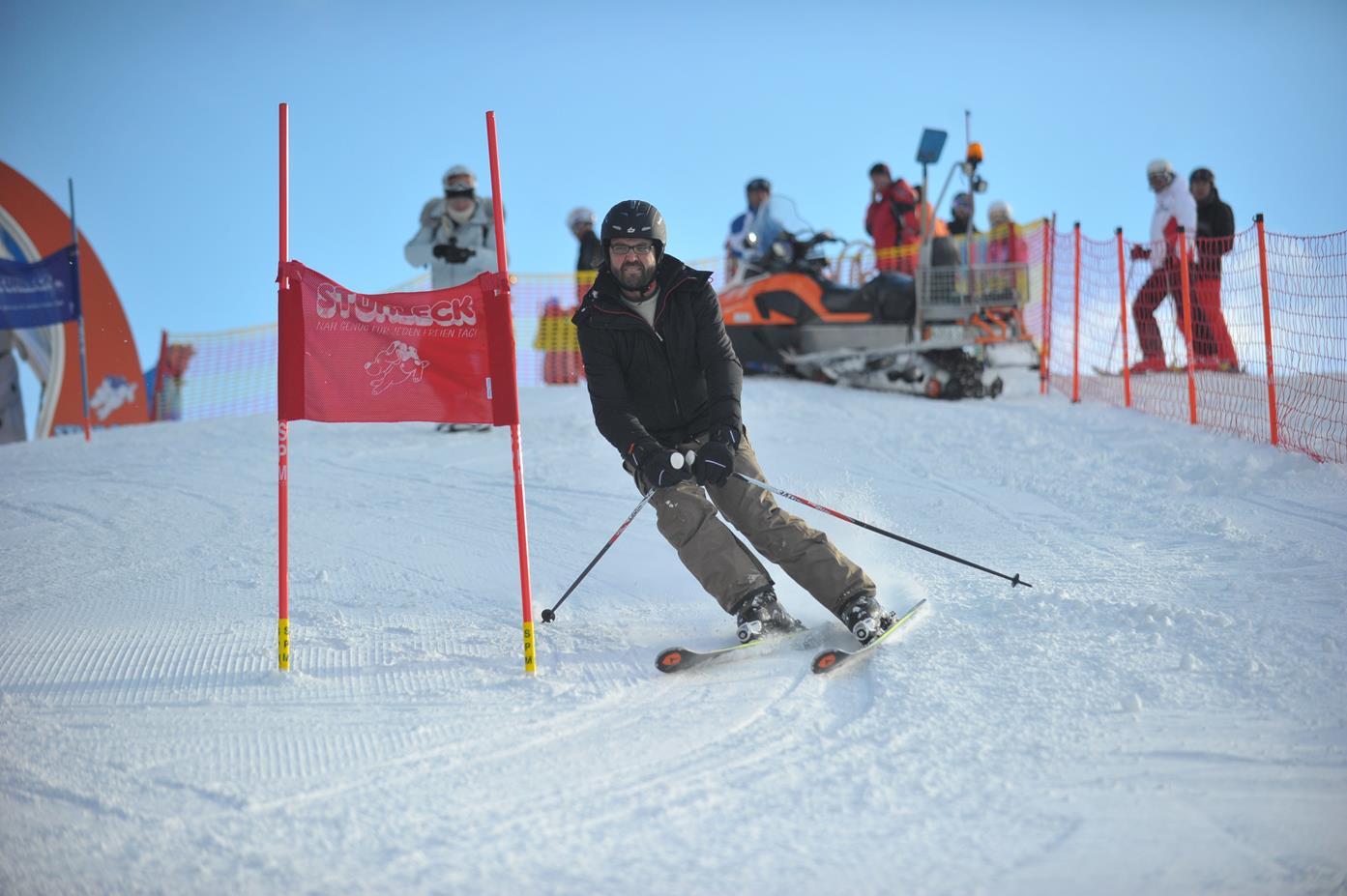 Assinger Skitag 06