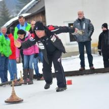 Gemeindepokal 02 31