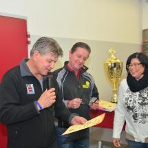 Gemeindepokal 2017 Siegerehrung 02