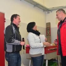 Gemeindepokal 2017 Siegerehrung 07