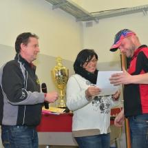 Gemeindepokal 2017 Siegerehrung 16