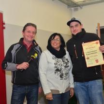 Gemeindepokal 2017 Siegerehrung 18