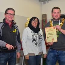 Gemeindepokal 2017 Siegerehrung 21