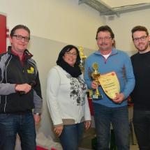 Gemeindepokal 2017 Siegerehrung 24