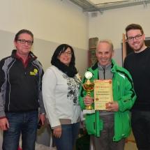 Gemeindepokal 2017 Siegerehrung 25