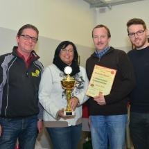 Gemeindepokal 2017 Siegerehrung 28